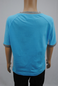 Wholesale Boys Tops & T-Shirts - Wholesale Boys B-Essential Short Sleeve T-Shirt Top - Boys Wholesale Clothing
